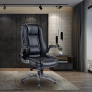 Ergonomic Office Chair 8017